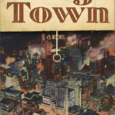 """Monte Schulz's *The Big Town* exposes decadence, wealth and consumption in Jazz Age America as spiritual myopia -- where desperate, haunting characters hinge their lives on impossible dreams. This lyrical, gripping novel is as close to 1920s America as it gets, and penned with such frightening realism that the chaos of a bygone era erupts from its pages."" - Simon Van Booy"