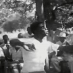 Maya Deren: Divine Horsemen Dance the Living Gods of Haiti