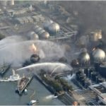 Dr. Helen Caldicott: Human Scientific Hubris Caused Fukushima Nuclear Meltdowns