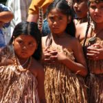 Kumeyaay People: Traditions Survive in Baja California