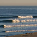 Trestles Beach: National Treasure or Toll Road Off-Ramp?