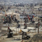 California: Big Oil AstroTurf Subverts Clean Air and Fuel Standards