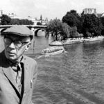 Henry Miller's Free Association into the Surreal