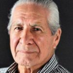 Oren Lyons: On the Unity of the Earth