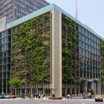 "Japan: ""Office Farming"" Greens Tokyo's Urban Jungle"