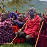 Welcome to Loliondo: Maasai Struggle Against Game Hunters for Land Rights