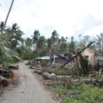 Philippines: Hope and Healing After Super Typhoon Haiyan
