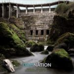DamNation: On Dam Removal, Salmon and Wild Flowing Rivers