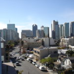 Smart Growth: San Diego's Approach to Sustainable Communities