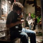 New Orleans: Shantytown Soundings at The Music Box