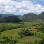Wild Cuba: Accidental Eden, Endangered