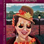 'Medicine Walk' Featured in Santa Barbara Literary Journal